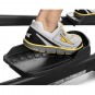 Proform Smart Strider 495 CSE produkt