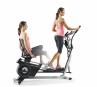 Hybrid Trainer produkt 1