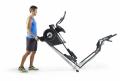 Hybrid Trainer produkt 2
