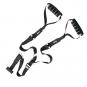Slingtrainer_07371-580g
