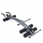 TRINFIT AB Trainer_05g