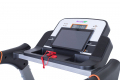 HouseFit Tempo 20 tabletg