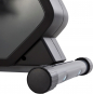 Tunturi Cardio Fit E30 vyrovnávače