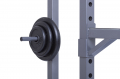 TRINFIT Power Rack HX8 det02g