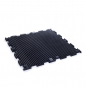 Trinfit podlaha crossfit puzzle CFX30P zespodug