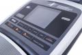 NordicTrack E500 comp detg