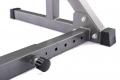 TRINFIT Rack HX3 aretace stavitelná šířka