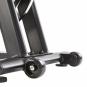 Tunturi S40 Spinner Bike Competence transportní kolečka