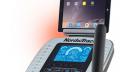 Nordictrack ACT Commercial držák na tablet