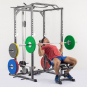 Trinfit Power Cage PX6 22