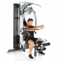 FINNLO MAXIMUM M2 multi-gym rozpažky