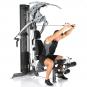FINNLO MAXIMUM M2 multi-gym triceps