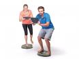 Deska MFT Challenge Disc 2.0 workout