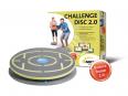 Deska MFT Challenge Disc 2.0