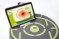 Balanční deska MFT Challenge disc tablet