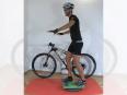 Balanční deska MFT Sport Disc cycle