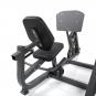 FINNLO Autark 6800 leg press