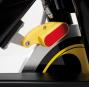 FINNLO Speedbike PRO - detail 2