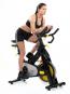 FINNLO Speedbike PRO - promo
