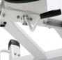 HAMMER Comfort XTR nastavení sedla