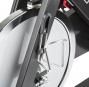 FINNLO Speedbike CRS 2 - držák na láhev