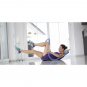Ab Roller Basic KETTLER modrý workout 3