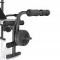 Hammer Bermuda adaptér předkopávání