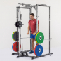 Trinfit Power Cage PX6 07