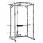 TRINFIT Power Cage PX6_09
