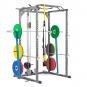 TRINFIT Power Cage PX6_kotgumy