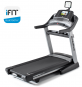 NORDICTRACK Commercial 2450 + iFit