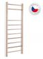 Dřevěné žebřiny Fitham LUX 250x90_CZ