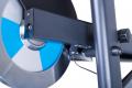 HouseFit ALPIN HILL detail setrvačníku