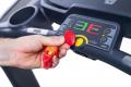 HouseFit SPIRO 20 bezpečnostní stop pojistka