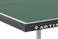 ARTIS Stůl na stolní tenis - hrací deska