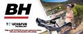 BH Fitness F8 TFT promo