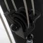 Hammer Ferrum TX2 - detail 2