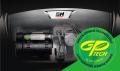Bh Fitness LK6200 green power