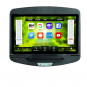 BH Fitness LK7200 SMART pc