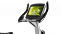 BH Fitness SK8000 SMART pc
