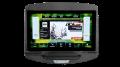 BH FITNESS LK6200 Smart Focus 12 pc