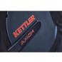 Kettler Axiom logo