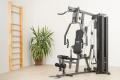 TRINFIT Gym GX6 PR1