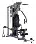 TRINFIT Gym GX6