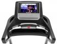 Běžecký pás NORDICTRACK T9.5 S počítač se SMART HD displejem