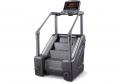 Fitness schody BH Fitness CLIMBER 9000 profil