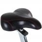 Rotoped Hammer Cardio Motion BT sedlo