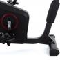 Rotoped Hammer Cardio Motion BT transportní kolečka
