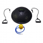 Balanční deska TUNTURI Pro Balance Trainer sada
