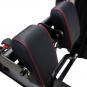 Posilovací stroj Finnlo Maximum Dual AB,Back pánevní opěrka